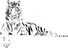 http://sd-2.archive-host.com/membres/images/miniatures/187503401247784810/Animaux/Animaux_de_la_Savane/tigre_couche.png