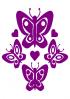 http://sd-2.archive-host.com/membres/images/miniatures/187503401247784810/Animaux/Papillon/Leffet_papillon_2eme_version.png