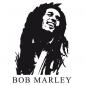 http://sd-2.archive-host.com/membres/images/miniatures/187503401247784810/Celebrites/Bob_MARLEY.png