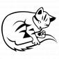 http://sd-2.archive-host.com/membres/images/miniatures/187503401247784810/Chats/patte_de_velours.png