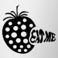 http://sd-2.archive-host.com/membres/images/miniatures/187503401247784810/Cuisine/mangez_moi.png