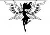 http://sd-2.archive-host.com/membres/images/miniatures/187503401247784810/Fantaisy/Fee_Papillon.png