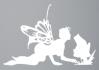 http://sd-2.archive-host.com/membres/images/miniatures/187503401247784810/Fantaisy/La_Fee_et_le_Crapaud.png