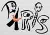 http://sd-2.archive-host.com/membres/images/miniatures/187503401247784810/Le_Monde/Paris.png