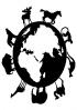 http://sd-2.archive-host.com/membres/images/miniatures/187503401247784810/Le_Monde/la_ronde_mondiale_des_animaux.png