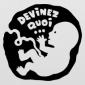 http://sd-2.archive-host.com/membres/images/miniatures/187503401247784810/Univers_de_Bebe/Devinez_quoi.png