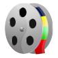 Movies Maker