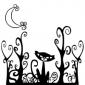 http://sd-2.archive-host.com/membres/images/miniatures/97526661031680376/Animaux/Chat/La_nuitee_feline.png
