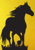 http://sd-2.archive-host.com/membres/images/miniatures/97526661031680376/Animaux/Cheval/Silhouette_cheval.png