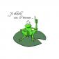 http://sd-2.archive-host.com/membres/images/miniatures/97526661031680376/Animaux/Grenouille/Je_cherche_une_princesse.png