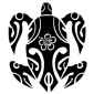 http://sd-2.archive-host.com/membres/images/miniatures/97526661031680376/Animaux/Tortue/tortue_maori_2eme_version.png