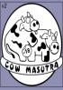 http://sd-2.archive-host.com/membres/images/miniatures/97526661031680376/Animaux/Vachettes/cow_masutra.png
