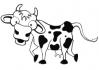http://sd-2.archive-host.com/membres/images/miniatures/97526661031680376/Animaux/Vachettes/une_vache_3eme_version.png