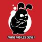 http://sd-2.archive-host.com/membres/images/miniatures/97526661031680376/Citations/Jaime_pas_les_gens.png