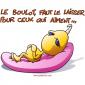 http://sd-2.archive-host.com/membres/images/miniatures/97526661031680376/Citations/Le_boulot.png