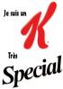 http://sd-2.archive-host.com/membres/images/miniatures/97526661031680376/Citations/je_suis_un_cas_tres_special.png
