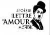 http://sd-2.archive-host.com/membres/images/miniatures/97526661031680376/Citations/la_poesie_est_une_lettre_damour_adressee_au_monde.png