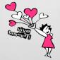 http://sd-2.archive-host.com/membres/images/miniatures/97526661031680376/Coeurs/vive_lamour.png
