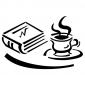http://sd-2.archive-host.com/membres/images/miniatures/97526661031680376/Cuisine/une_pause_cafe.png