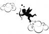 http://sd-2.archive-host.com/membres/images/miniatures/97526661031680376/Fantaisy/Ange/cupidon_5eme_version.png