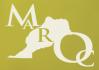 http://sd-2.archive-host.com/membres/images/miniatures/97526661031680376/Le_Monde/maroc_2eme_version.png