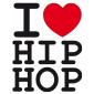 http://sd-2.archive-host.com/membres/images/miniatures/97526661031680376/Musique/i_love_hip_hop.png