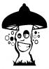 http://sd-2.archive-host.com/membres/images/miniatures/97526661031680376/Nature/champignon.png