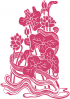 http://sd-2.archive-host.com/membres/images/miniatures/97526661031680376/Nature/fleurs_2eme_version.png