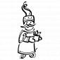 http://sd-2.archive-host.com/membres/images/miniatures/97526661031680376/Noel/pere_noel_2eme_version.png