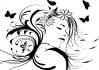 http://sd-2.archive-host.com/membres/images/miniatures/97526661031680376/Personnages/Portraits_feminins/Femme_arabesque_papillons_2eme_version.png