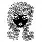 http://sd-2.archive-host.com/membres/images/miniatures/97526661031680376/Personnages/Portraits_feminins/coiffure_arabesque.png