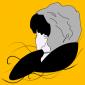http://sd-2.archive-host.com/membres/images/miniatures/97526661031680376/Personnages/Portraits_feminins/double_sens.png