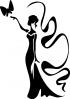 http://sd-2.archive-host.com/membres/images/miniatures/97526661031680376/Personnages/Portraits_feminins/fille_au_papillon.png