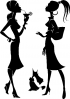 http://sd-2.archive-host.com/membres/images/miniatures/97526661031680376/Personnages/Portraits_feminins/pretty_women.png