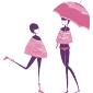 http://sd-2.archive-host.com/membres/images/miniatures/97526661031680376/Personnages/Portraits_feminins/sous_la_pluie.png