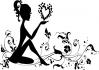 http://sd-2.archive-host.com/membres/images/miniatures/97526661031680376/Personnages/Portraits_feminins/une_femme_amoureuse_2eme_version.png