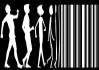 http://sd-2.archive-host.com/membres/images/miniatures/97526661031680376/Univers_de_nos_Ados/victime_de_la_societe_de_consommation.png
