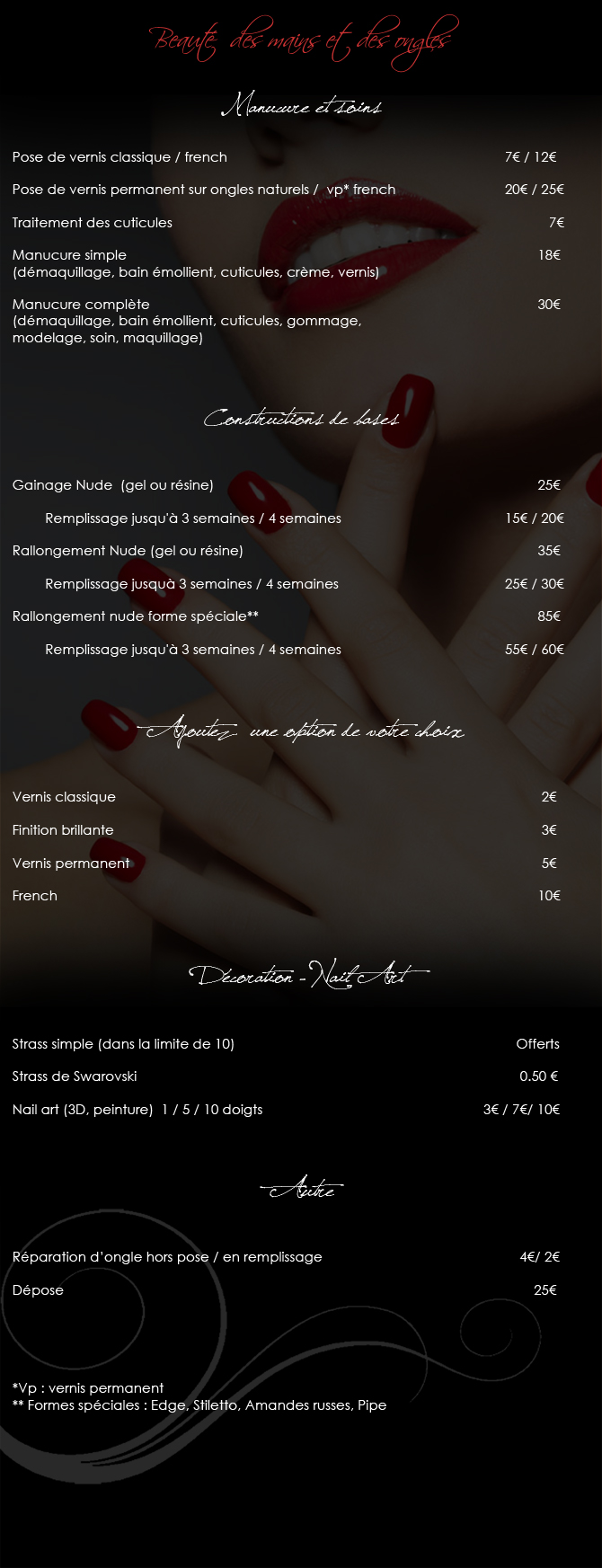 tarifs-mains.jpg