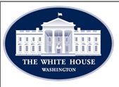 Obama au Pentagone: «Ils ont attaqué l'idée même de l'Amérique» thumbnail