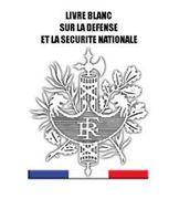 MEDIAS FRANCAIS: Veulent-ils l'extension des «guerres» en cours ? thumbnail