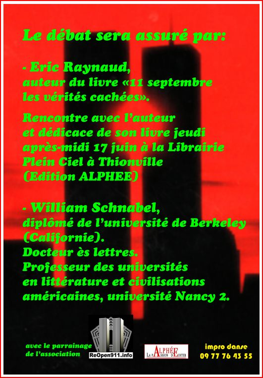 http://sd-2.archive-host.com/membres/up/165040165113043481/ZERO_thionville_le_17_Juin_2010_verso.JPG