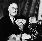 7 décembre 1941, Pearl Harbor : là aussi la vérité progresse thumbnail