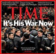 Afghanistan: RIEN NE VA PLUS, suite (2) thumbnail