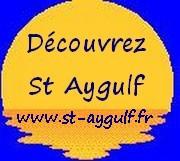 Venir découvrir St Aygulf...