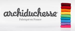 Archiduchesse-300x125.jpg