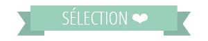 Bandeau-SelectionCoeur.jpg