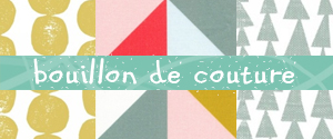 Bouillondecouture-300x125.jpg