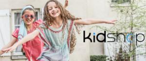 KidShop.png