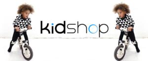 Kidshop-Pour_mes_jolis_momes.jpg