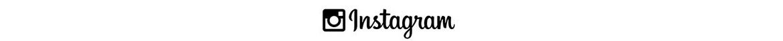 LogoINSTAGRAM-1170pix.png